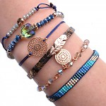 workshops-sieraden-maken