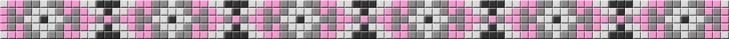 miyuki-patroon-10