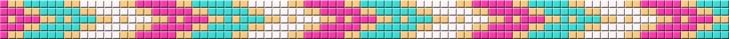 miyuki-patroon-11