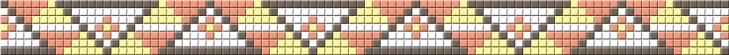 miyuki-patroon-1