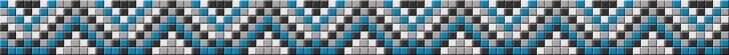 miyuki-patroon-12