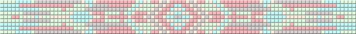 miyuki-patroon-13