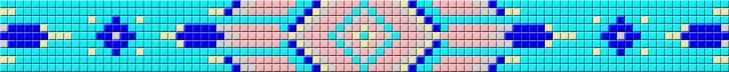 miyuki-patroon-14