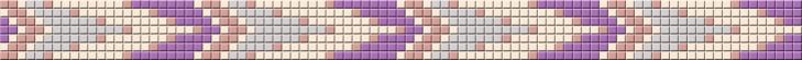 miyuki-patroon-15