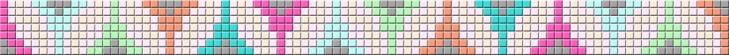 miyuki-patroon-16