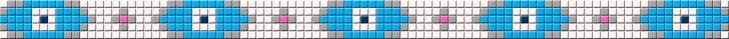 miyuki-patroon-17