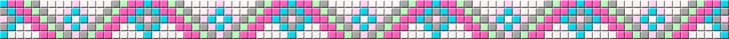 miyuki-patroon-18
