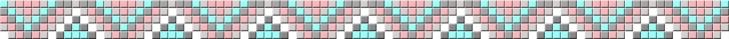 miyuki-patroon-19