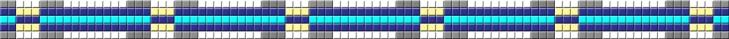 miyuki-patroon-2