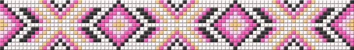 miyuki-patroon-20