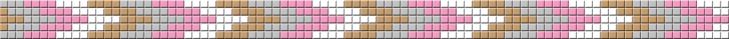 miyuki-patroon-3