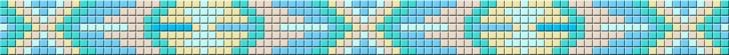 miyuki-patroon-4