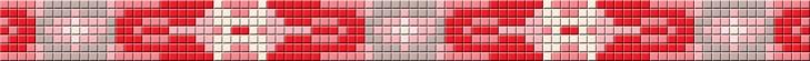 miyuki-patroon-5
