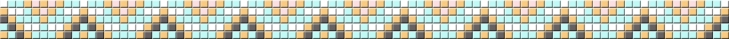 miyuki-patroon-8