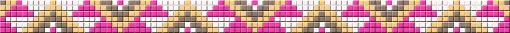 miyuki-patroon-9