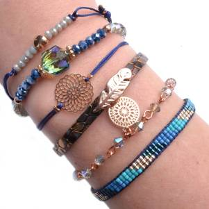 vip-workshop-armcandy-za-30-jan-1300-uur