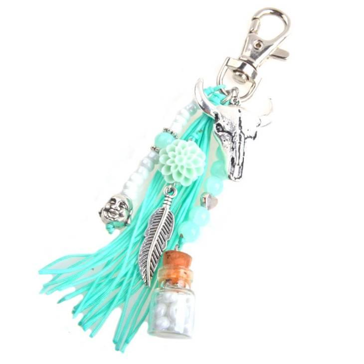 turquoise-diy-sleutelhanger-ibiza-turquoise